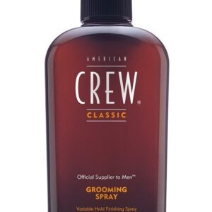 American Crew Grooming Spray 250 ml butik online shop helse og skønhed helsea