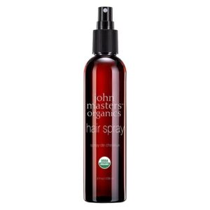 John Masters Hair Spray 236 ml butik online shop helse og skønhed helsea