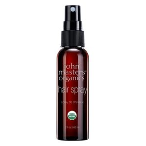 John Masters Hair Spray Travel Size 60 ml butik online shop helse og skønhed helsea