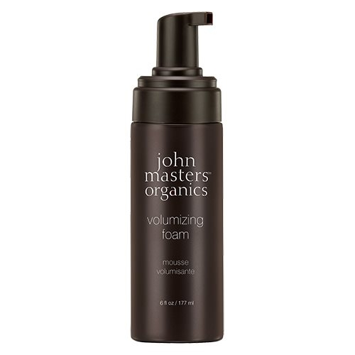 John Masters Volumizing Foam 177 ml butik online shop helse og skønhed helsea